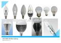 Lampada led 24v dc e2715w 27w 50w, lampada led 24v dc, lampadina di illuminazione