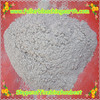 Activated Bleaching Earth/Activated Bleaching Powder for Gasoline
