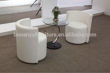 modern lounge chair for restaurant 3968#