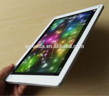 """high end super silm tablet 10"""" retina 1920*1200 quad core 3188, 2+16"""