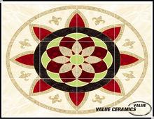 tiles porcelain,polished crystal carpet tile,ceramic
