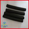 Ash content<5% high quality shisha sawdust charcoal for sale