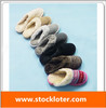 overstock surplus stock stocklot liquidation shoes