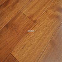 teak wood flooring indonesia burma teak wood price