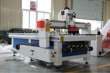 1212 engraving machine1212 engraving machine
