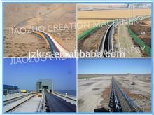 High efficiency used long conveyor system, lumber conveyor chain