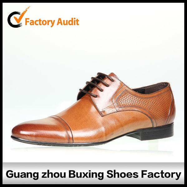 Favourable men shoes factory price factory wholesale shoes factory direct shoes