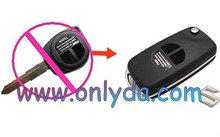 suzuki swift /sx4 silicone remote key cover