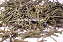 Chinese famous classic yellow tea- Huoshang Huangya
