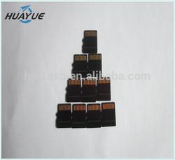 upgrade memory card 2gb micro sd