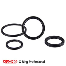 2014 China manufacture new products oil resistance o ring