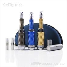 No flame e cigarette refills kamry k100 mod, vepe k100 mod with e cigarette pcb circuit board
