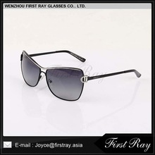 2014 sale well polarized prescription sunglasses