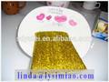 Colorida esponja de limpieza, esponja para fregar esterasdecoches, estropajo de esponja