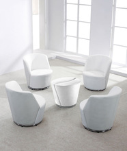 modern living room lounge chair 8031#