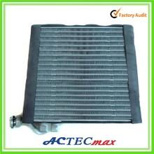Car AC Evaporator Core for TOYOTA HILUX 2006-2007