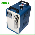Oxyhydrogen Jewelry Spot Welding Machine, OH100 Portable welder