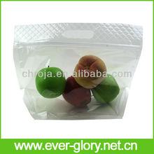 2014 New Style Anticorrosion Grape Bag,Cherry Bag,Fruit Bag