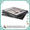 Custom Coloring Hardcover Professional printing book