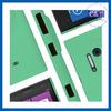 Factory provide/customized tpu case cover for nokia lumia 610