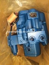 Uchida Rexroth AP2D18LV Hydraulic Pump,AP2D28,AP2D12,AP2D25,AP2D16 Kubota,Bobcat,Takeuchi,AP2D18LV3RS7,Excavator Pump