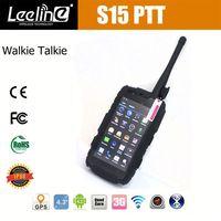 """S15 alibaba ru light sensor manufacture oem 2.0"""" ip67 unlocked rugged waterproof outdoor rugged phone w26"""