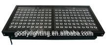 Alibaba China Manufacturer Football/Basketball Field Pole Lights, 240w Billboard Design solar power energy street light pole