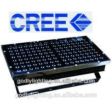 Alibaba China Manufacturer Football/Basketball Field Pole Lights, 240w Billboard Design bajaj street light poles price list