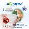 Garden ultrasonic animal cat dog trainer