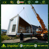 20ft or 40ft Low Price Pre-made Office Container House