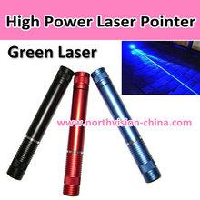 Portable laser pointer,Laser range: 2000-5000meters,