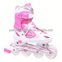Popular roller skate tennis shoes