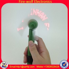 Amazing New Products 2014 advertising plastic stand pen / LED gifts Exporter