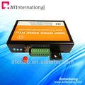 gsm система домашней автоматизации atc60a01 охранной сигнализации с sms устройства