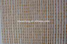 Decorative Bead Door Fashion Wood Curtain fashion bead curtain
