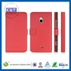 Fashion 2014 new coming mobile phone cover for nokia e6