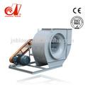 Ventilador de escape/de aspiración industrial del ventilador del ventilador/ventilador centrífugo