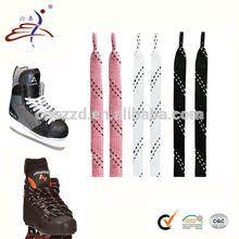 Sport shoelace for Skate