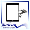venta al por mayor accesorio del teléfono celular de bajo coste para ipad 5 de aire del panel de tacto