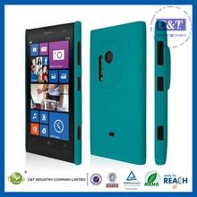 Popular Mobile Phone for nokia n97 mini case