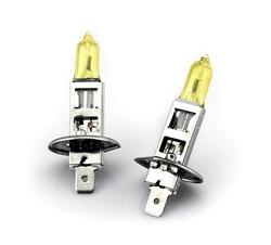 h1 halogen lamp 3156 3157 auto halogen bulb