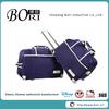 duffle travel shoulder bags ladies weekend travel bag for women