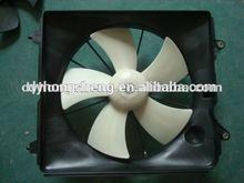 electrical fan for HONDA new CRV radiator fan 2.4L