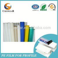 Edible Film Strips