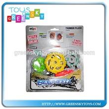 Hot Sales New Beyblade,Beyblade spin top toy,Wheel Beyblade
