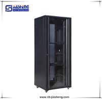 Rack telecom equipment rack 19 inch open cabinet