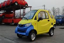Mini electric car -MDVDQ1