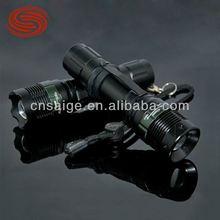 TOP10 BEST SELLING!! Power Style streamlight 1000 lumen led flashlight
