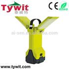 30 LED large camping lantern/30 LED camping lantern /fluorescent camping lantern