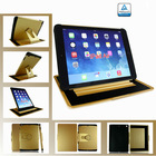 for ipad air stand case